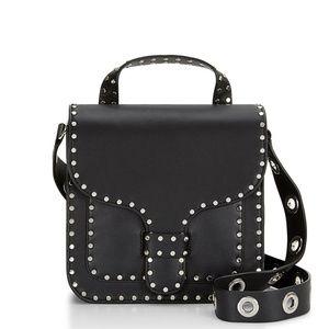 Rebecca Minkoff Midnighter Crossbody Bag